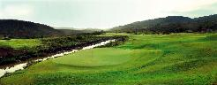 Bushmans Sands Golf Course
