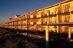 Leisure Bay Lux Suites