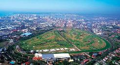 Royal Durban Golf Club