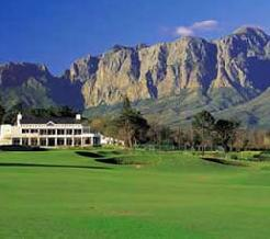 Group Tour Cape Town & Winelands - 7 nights